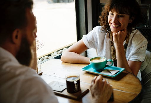 motiverande samtal kurs distans